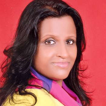 Priya Patra Celebrating Women in Project Management