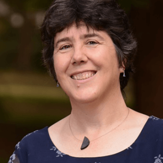 Stephanie Jaeger Celebrating Women in Project Management