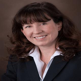 Diane Alsing Celebrating Women in Project Management