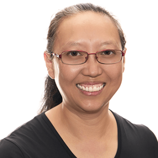 Grace Tran Celebrating Women in Project Management