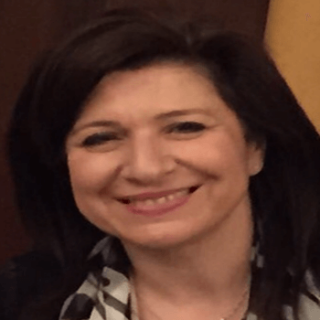 Claude El Nakhel Khalil Celebrating Women in Project Management