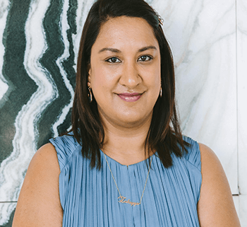 Zakiyya Cassimjee Celebrating Women in Project Management