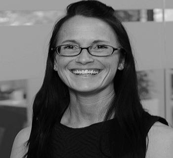 Rhiannon Evans Celebrating Women in Project Management
