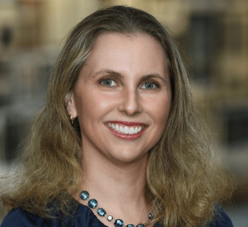 Ilanit Meckley Celebrating Women in Project Management