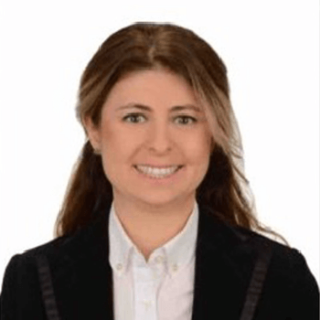 Ipek Sahra Ozguler Celebrating Women in Project Management
