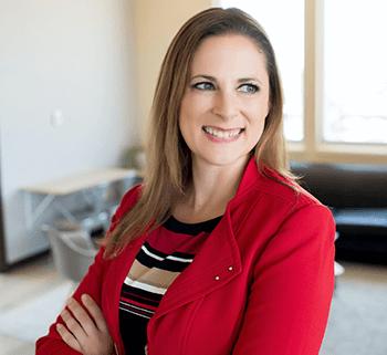 Jana Axline Celebrating Women in Project Management