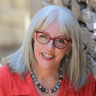 Lynn Gow Celebrating Women in Project Management