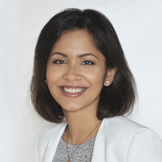 Sabahat Naureen Celebrating Women in Project Management