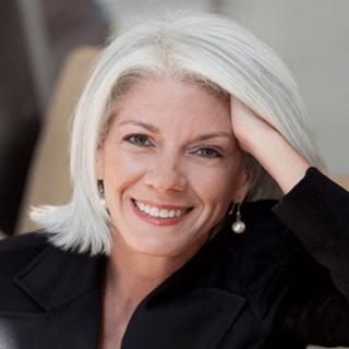 Jennifer Bridges Celebrating Women in Project Management