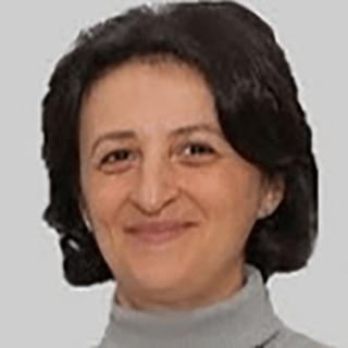 Daniela Chiricioaia Celebrating Women in Project Management