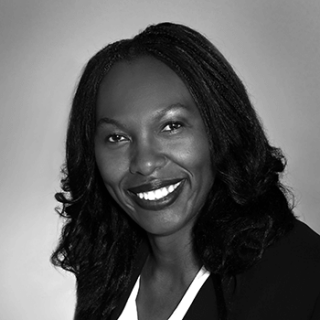 Carla Fair-Wright Celebrating Women in Project Management