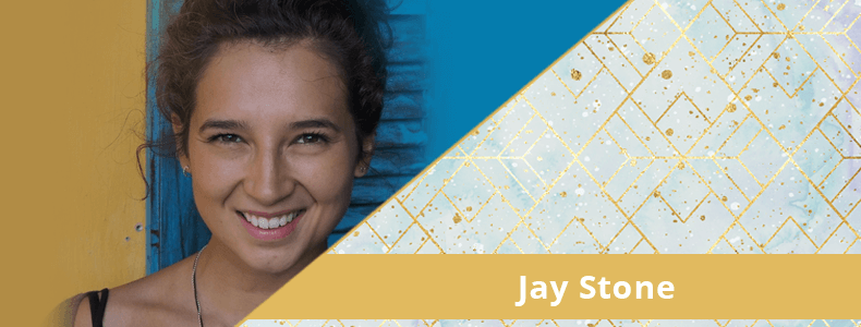 Jay Stone Project Management Podcast