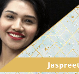 Podcast #182 – Jaspreet Dol – How will AI change the way we work?