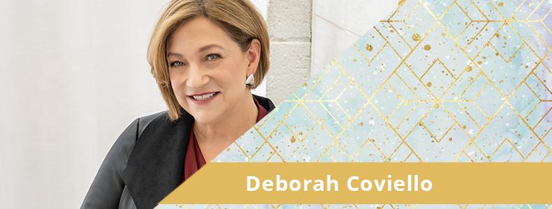Deborah Coviello