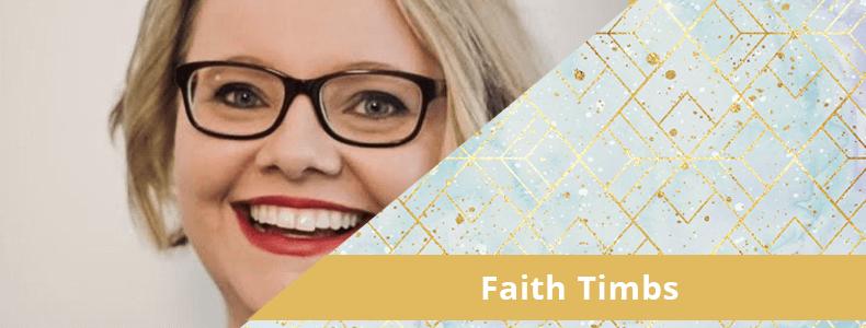 Faith Timbs
