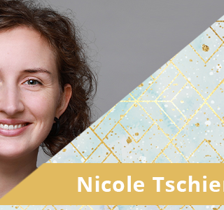 Nicole Tschierske