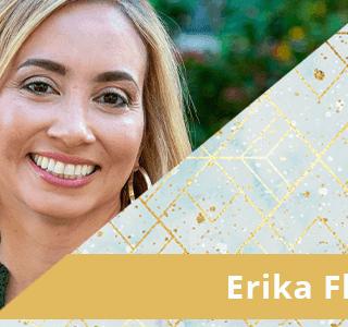 Erika Flora