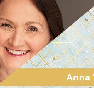 Anna Wilk