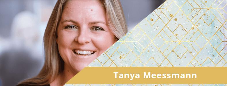 Tanya Meessmann